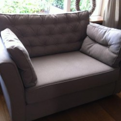 LoveSeat Marylin (3)