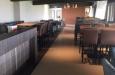 Barstoelen op maat in luxe eetkamerstoel