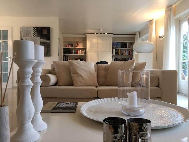 Kussens Voor Loungebank : Grijze clp poly rotan wicker loungebank zonnebank solano