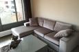 Luxe Longchair bank op maat (2)