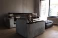 Velours meubelen op maat in luxe stoffen