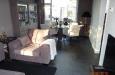 landelijke fauteuil riviera maison
