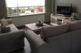 Landelijke set meubels