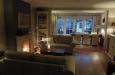 Sfeervolle meubels