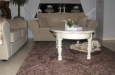 Riviera Maison stijl meubels