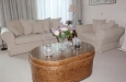 Landelijke meubelset Riviera Maison