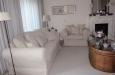 Lifestyle bank en fauteuils met een prachtige look