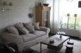 Riviera Maison stijl bankstel Ingeborg