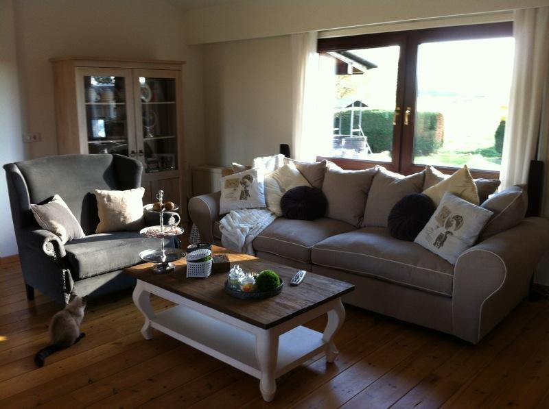 1000 images about landelijke banken on pinterest. Black Bedroom Furniture Sets. Home Design Ideas