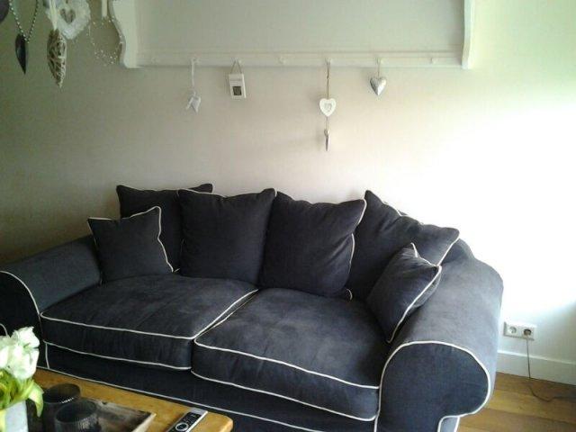 landelijke hoekbank outlet leren banken outlet mbahjiwo amazing banken outlet with landelijke. Black Bedroom Furniture Sets. Home Design Ideas