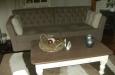 Landelijke riviera maison stijl meubels