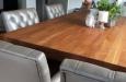 Design barstoelen op maat Style & Luxury