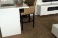 Luxe barstoelen op maat Style & Luxury