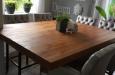 Style & Luxury barstoelen op maat