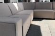Outdoor meubels