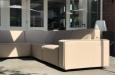 Buitenbank-op-maat-in-luxe-stof-in-buitenbank