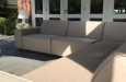 Buitenbank-op-maat-in-outdoor-stof
