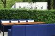 Buitenbank-voor-aan-tafel-op-maat-outdoor-tuinset