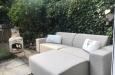 Hocker-in-outdoor-stof-op-maat-met-bank-in-outdoor-stof-op-maat
