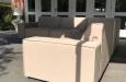 Hoekbank-in-waterdichte-stof-outdoor-buiten