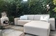 Luxe-buitenbanken-op-maat-in-outdoor-stof