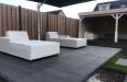 Maatwerk-ligbank-voor-tuin-in-outdoor-stof