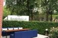 Outdoor-bank-op-maat-buitenbank-tuinset-op-maat
