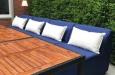 Outdoor-banken-in-luxe-stof-waterdicht-tuinset