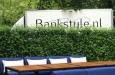 Tuinbank-op-maat-in-outdoor-stof-op-maat