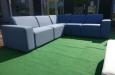 Tuinbanken-op-maat-in-outdoor-stof