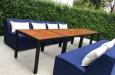 Waterdichte-stof-van-outdoor-bank-op-maat-luxe-buitenbanken-in-tuin