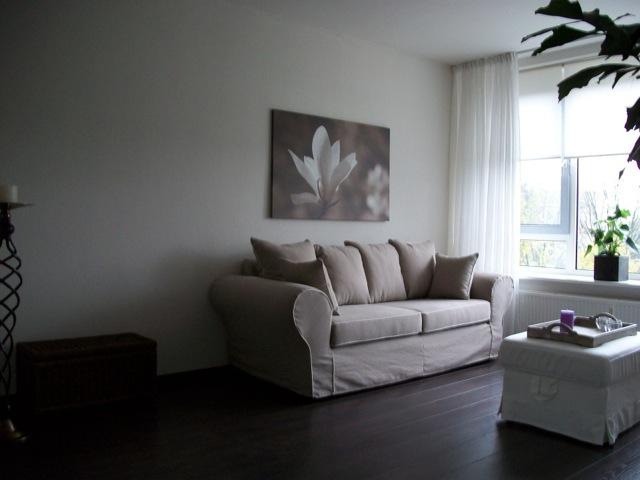 Loungebank Kussens Ikea : Losse kussens loungebank great leren bank bron lovely