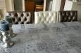 Bram eetkamerstoelen Style & Luxury