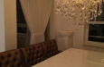 Eetkamerstoelen Bram in Verona Style & Luxury