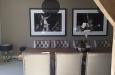 Gecapitonneerde luxe eetkamerstoelen Style & Luxury