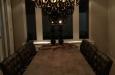 Gecapitonneerde stoelen Style & Luxury