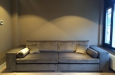 Style & Luxury bankstel Bram