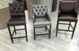Style & Luxury barstoelen