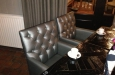 Style & Luxury eetkamerstoelen Gecapitonneerd Bram (2)