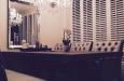 Style & Luxury eetkamerstoelen en eetkamerbank Bram