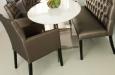 Style & Luxury eetkamerstoelen