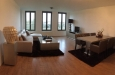 Style & Luxury meubelset in velours en skai stoffen