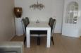 Style & Luxury stoelen Viktor