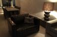 Style & Luxury fauteuil Bram op maat