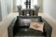 Style & Luxury fauteuil op maat