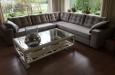 Hoekbank Bram op maat Style & Luxury