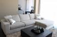 Style & Luxury hoekbank op maat (6)