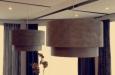 Lampenkappen op maat in luxe stijl
