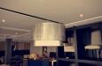 Luxe hanglamp op maat in 1.000 kleuren
