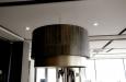 Luxe hanglamp op maat